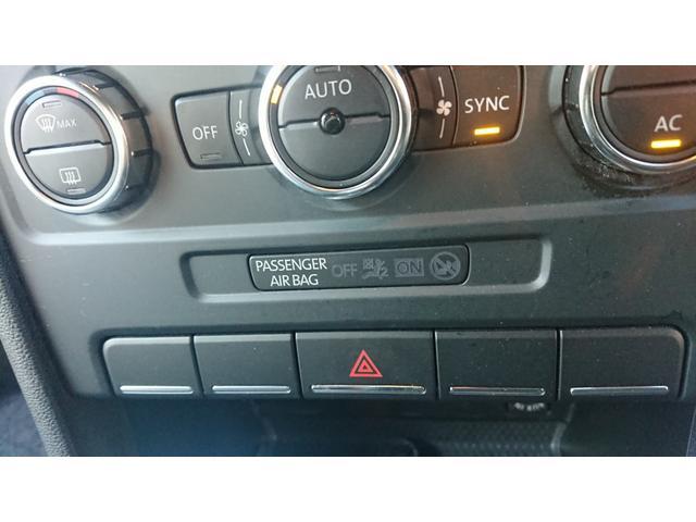 「フォルクスワーゲン」「VW ザビートル」「クーペ」「千葉県」の中古車34