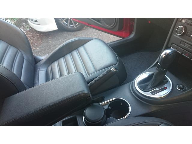 「フォルクスワーゲン」「VW ザビートル」「クーペ」「千葉県」の中古車36