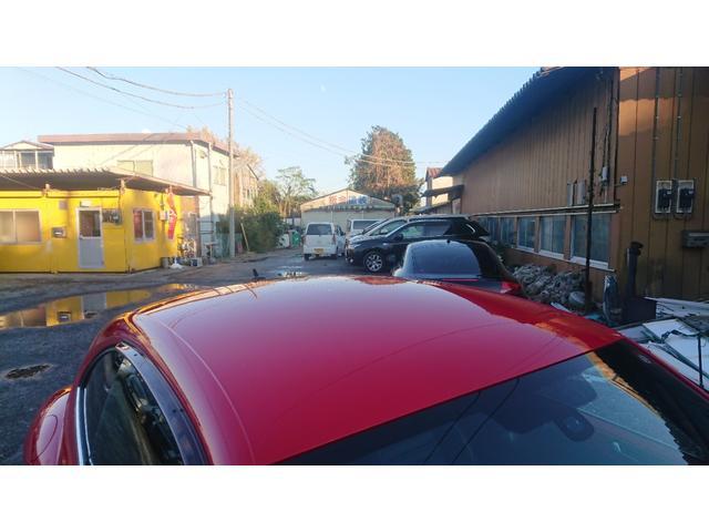 「フォルクスワーゲン」「VW ザビートル」「クーペ」「千葉県」の中古車51