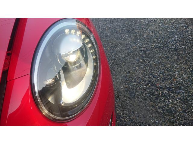 「フォルクスワーゲン」「VW ザビートル」「クーペ」「千葉県」の中古車52