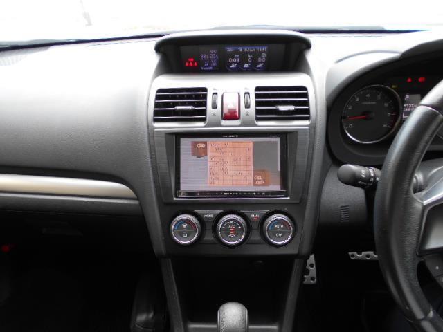 「スバル」「インプレッサスポーツ」「コンパクトカー」「愛知県」の中古車16