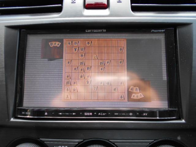 「スバル」「インプレッサスポーツ」「コンパクトカー」「愛知県」の中古車18