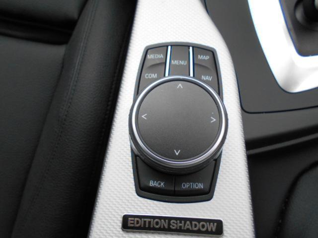 「BMW」「BMW」「セダン」「愛知県」の中古車25