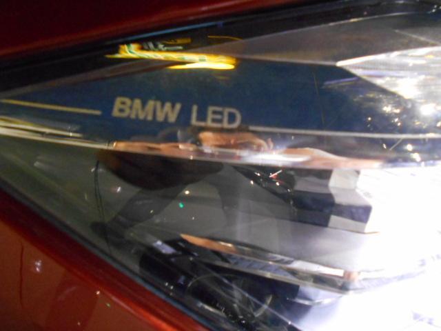 「BMW」「BMW」「セダン」「愛知県」の中古車43
