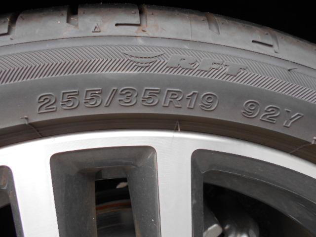 「BMW」「BMW」「セダン」「愛知県」の中古車49