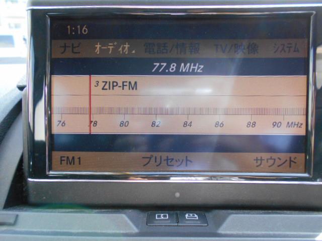 「メルセデスベンツ」「Mクラス」「セダン」「愛知県」の中古車16