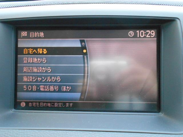 250GT(23枚目)