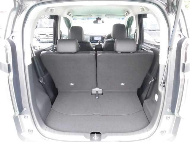 「ホンダ」「N-WGNカスタム」「コンパクトカー」「神奈川県」の中古車10
