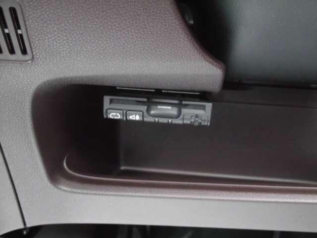 「ホンダ」「N-WGNカスタム」「コンパクトカー」「神奈川県」の中古車15