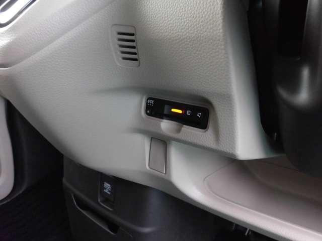 G・Lホンダセンシング 純正インターナビ【VXM-204VFi】 リヤカメラ ETC 前後ドライブレコーダー 左側電動スライドドア LEDヘッドライト フルセグ USB スマートキー(4枚目)