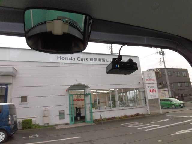 G・Lホンダセンシング 純正インターナビ【VXM-204VFi】 リヤカメラ ETC 前後ドライブレコーダー 左側電動スライドドア LEDヘッドライト フルセグ USB スマートキー(18枚目)