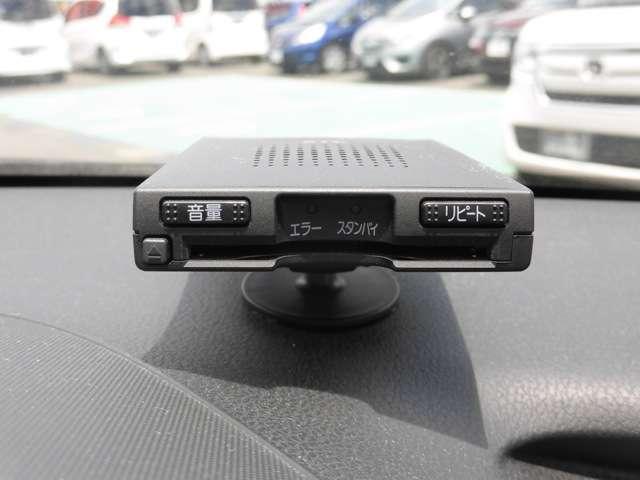 RSZ HIDヘッドランプ HDDナビ 3列シート AW 地デジTV HIDヘッドライト AC 禁煙車 ETC CD 記録簿 DVD再生 ABS エアバッグ キ-レス ナビ/TV ワンオナ パワステ PW(3枚目)