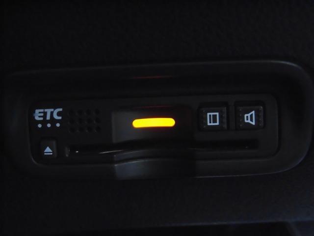 X・ホンダセンシング 8インチインターナビ リアカメラ ETC 地デジ LEDヘッド&フォグライト シートヒーター 禁煙 HondaSENSING スマートキー センターコンソールイルミネーション フットライト(3枚目)