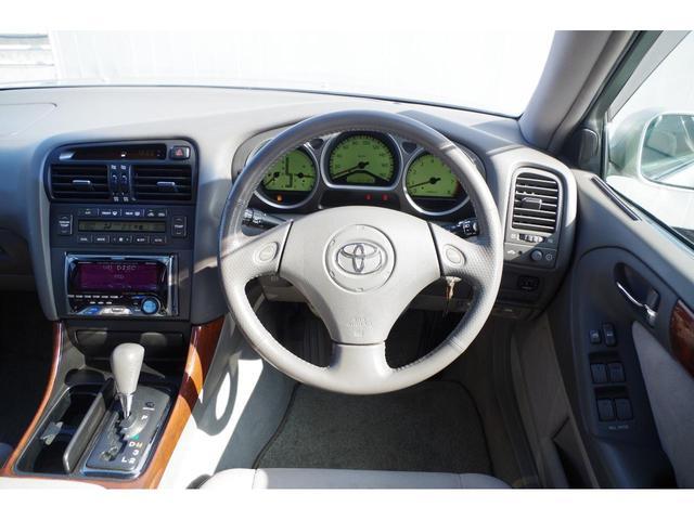 S300 CDオーディオ 16インチAW フロアマット(5枚目)
