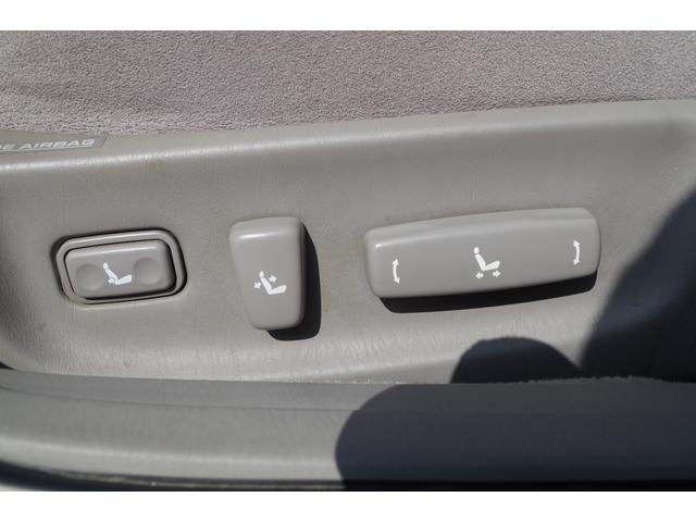 S300 CDオーディオ 16インチAW フロアマット(12枚目)