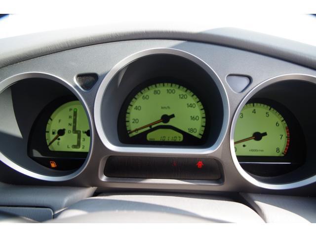 S300 CDオーディオ 16インチAW フロアマット(15枚目)