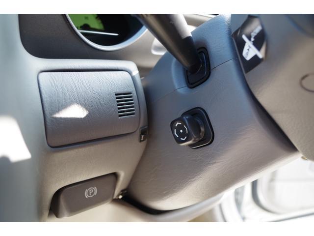 S300 CDオーディオ 16インチAW フロアマット(16枚目)