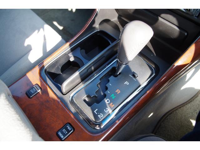 S300 CDオーディオ 16インチAW フロアマット(19枚目)