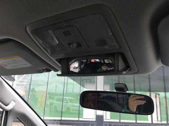 ZS 煌II 両PS メモリーナビ フルセグTV Bカメラ(15枚目)
