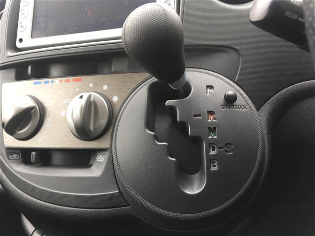 「トヨタ」「シエンタ」「ミニバン・ワンボックス」「茨城県」の中古車18