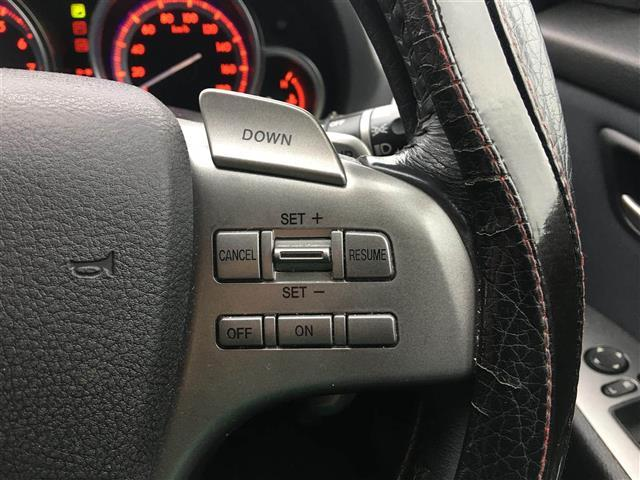 「マツダ」「アテンザスポーツワゴン」「ステーションワゴン」「茨城県」の中古車11