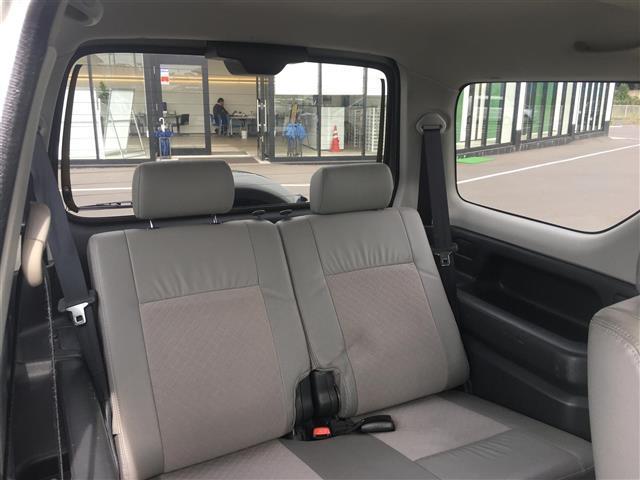 「スズキ」「ジムニー」「コンパクトカー」「茨城県」の中古車12