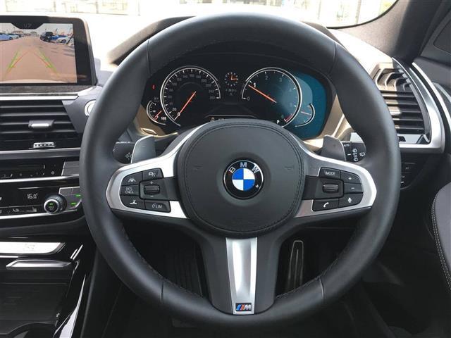 「BMW」「BMW X3」「SUV・クロカン」「茨城県」の中古車7