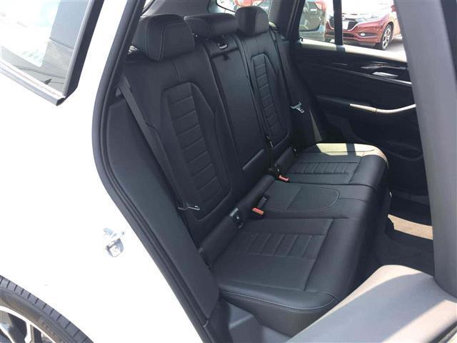 「BMW」「BMW X3」「SUV・クロカン」「茨城県」の中古車10