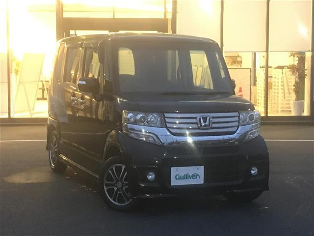 「ホンダ」「N-BOX」「コンパクトカー」「茨城県」の中古車20