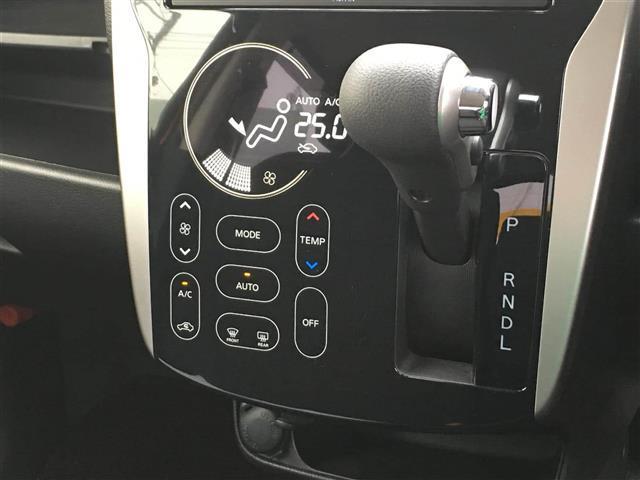 「日産」「デイズ」「コンパクトカー」「長崎県」の中古車6