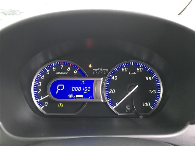「日産」「デイズ」「コンパクトカー」「長崎県」の中古車15