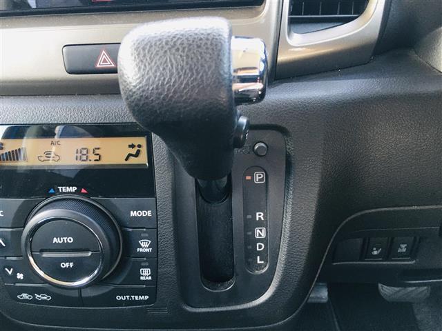 ベースグレード 社外7型ナビ AM FM CD DVD USB フルセグ Bluetoothオーディオ ミュージックサーバー 左側パワースライドドア 運転席シートヒーター ステアリングスイッチ(13枚目)