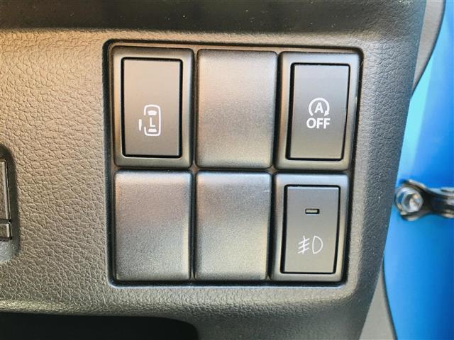 ベースグレード 社外7型ナビ AM FM CD DVD USB フルセグ Bluetoothオーディオ ミュージックサーバー 左側パワースライドドア 運転席シートヒーター ステアリングスイッチ(14枚目)