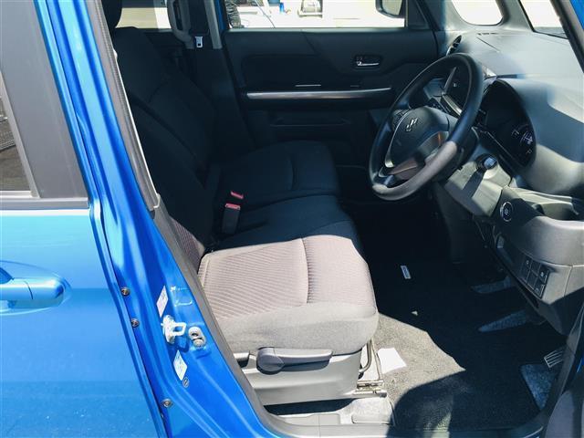ベースグレード 社外7型ナビ AM FM CD DVD USB フルセグ Bluetoothオーディオ ミュージックサーバー 左側パワースライドドア 運転席シートヒーター ステアリングスイッチ(17枚目)
