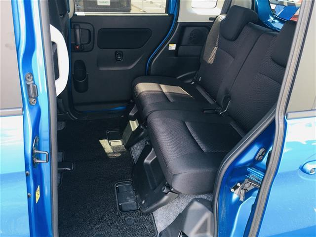 ベースグレード 社外7型ナビ AM FM CD DVD USB フルセグ Bluetoothオーディオ ミュージックサーバー 左側パワースライドドア 運転席シートヒーター ステアリングスイッチ(20枚目)