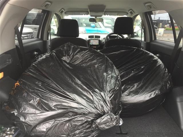 ガリバーグループでは新鮮在庫が毎日約500台入荷!ワクワクするクルマ選びをご提案します!