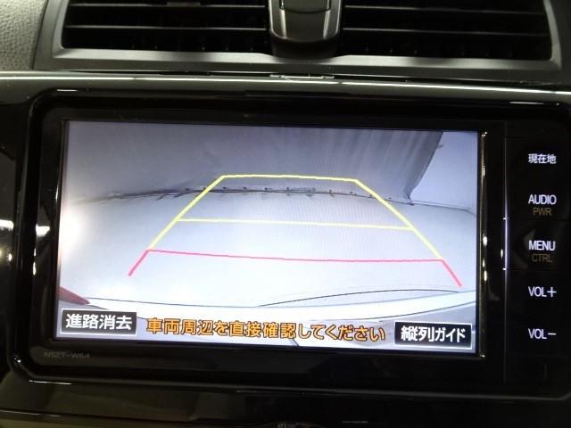 1.5F EXパッケージ ナビ バックカメラ ETC(13枚目)