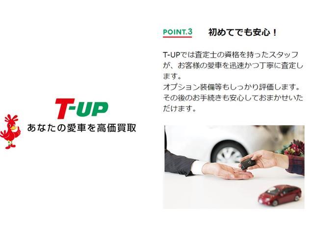 【あなたの愛車を高価買取】 クルマを知りつくしたプロのスタッフが、査定・買取りのお悩みをスッキリ解決します。ぜひ、当店スタッフにご相談ください。