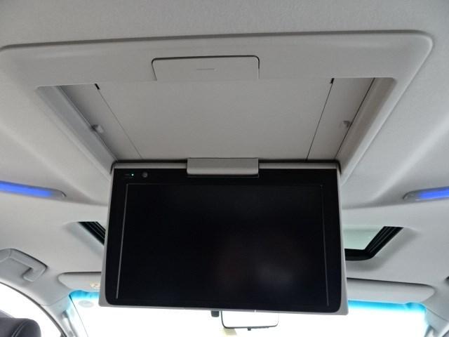 2.5S Cパッケージ 衝突被害軽減システム メモリーナビ バックカメラ 後席モニター サンルーフ ETC LEDヘッドランプ デジタルインナーミラー(8枚目)