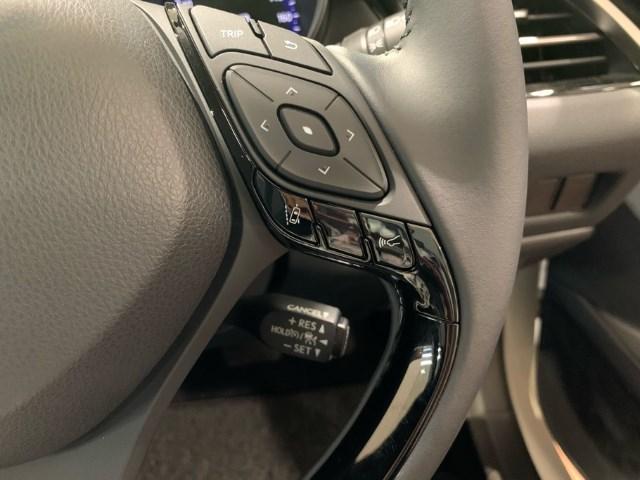 G-T 登録済未使用車 メモリーナビ バックカメラ ETC2.0 LEDヘッドランプ(9枚目)
