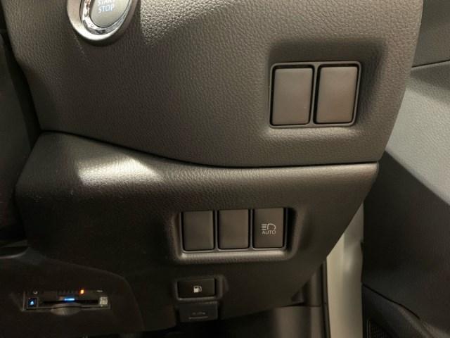 G-T 登録済未使用車 メモリーナビ バックカメラ ETC2.0 LEDヘッドランプ(11枚目)
