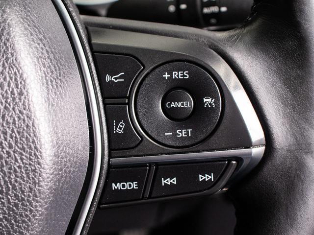 G 新品スピンドルバンパー SDナビ フルセグ地デジ DVD再生 Bluetooth対応 プリクラッシュ BSM LDA トヨタセーフティセンス ヘッドアップディスプレイ(5枚目)