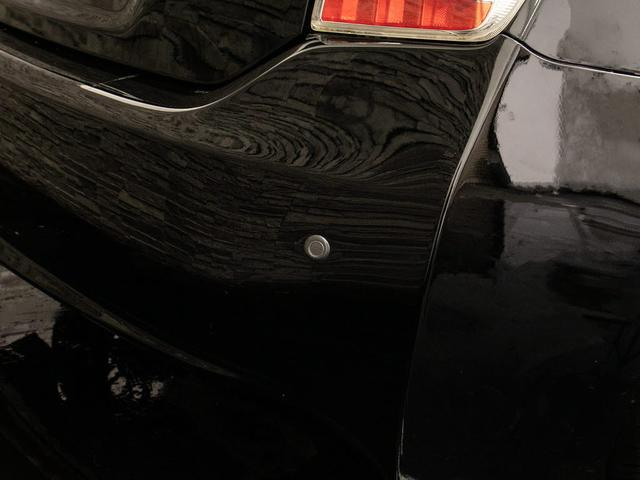 S ワンオーナー 新品19インチアルミ 新品G'sバンパー 禁煙 ETC(14枚目)