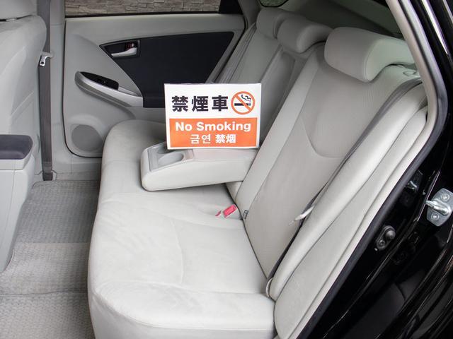 S ワンオーナー 新品19インチアルミ 新品G'sバンパー 禁煙 ETC(19枚目)