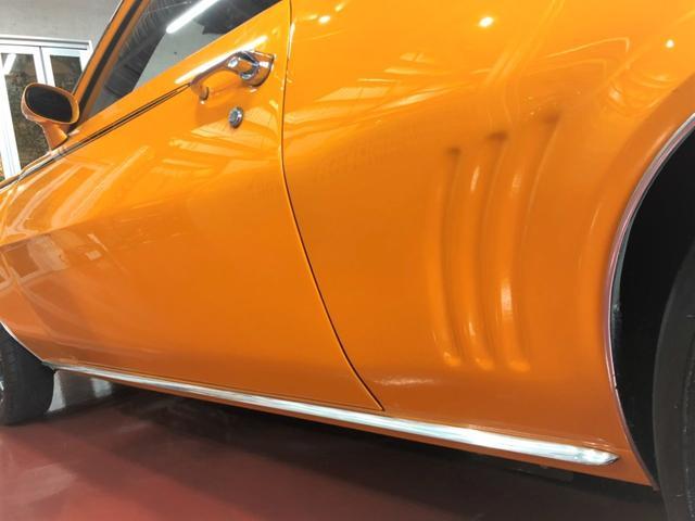 「シボレー」「シボレーカマロ」「クーペ」「千葉県」の中古車58