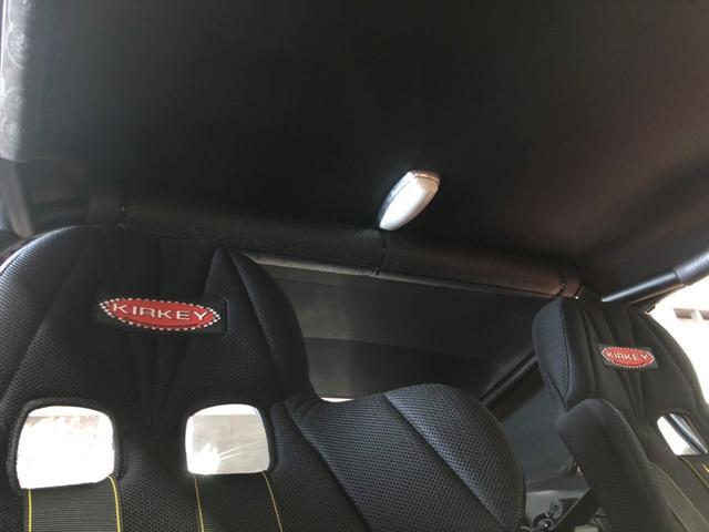 「シボレー」「シボレーカマロ」「クーペ」「千葉県」の中古車62
