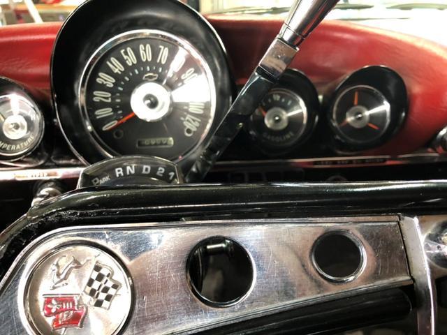 「シボレー」「シボレーエルカミーノ」「SUV・クロカン」「千葉県」の中古車11
