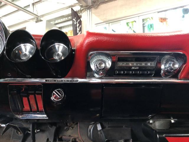 「シボレー」「シボレーエルカミーノ」「SUV・クロカン」「千葉県」の中古車13