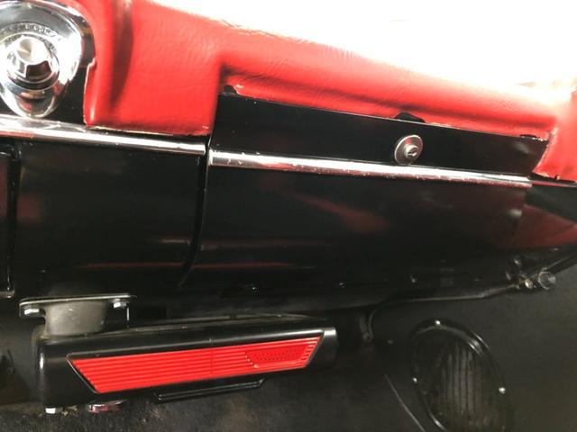 「シボレー」「シボレーエルカミーノ」「SUV・クロカン」「千葉県」の中古車14