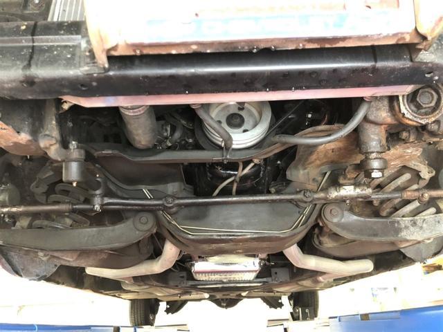 「シボレー」「シボレーエルカミーノ」「SUV・クロカン」「千葉県」の中古車34
